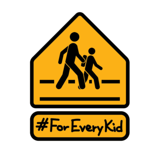 ForEveryKidCampaignFinal-01-e1469126898261