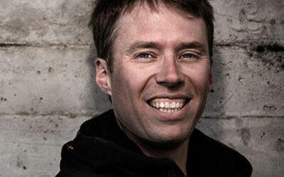 Brian Potwin in the news–Bike Portland