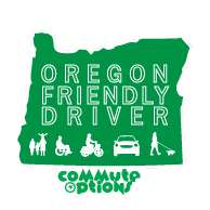 Oregon Friendly Driver Program: Sign Up Today!