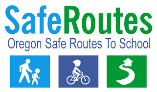 Rescheduling the Oregon Safe Routes to School Annual Meeting & Workshop