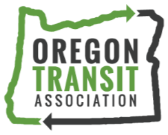 Attend the Oregon Public Transportation Conference in Seaside October 27-30, 2019