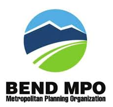 Bend MPO seeks your input